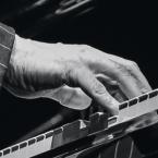 Jools Holland and His Rhythm...