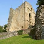 Knaresborough Castle & Museum