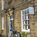 Masham Tourist Information