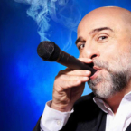 Omid Djalili - The Good Times...