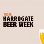 Harrogate Beer Week