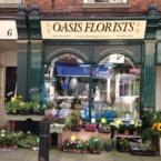 Oasis Florists
