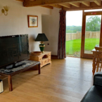 West Leas Holiday Cottages