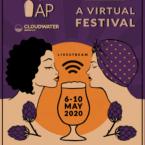 Women On Tap Beer Festival