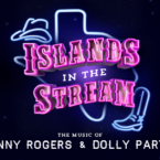 Islands In The Stream - The...