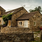 Bogridge Farm Cottages