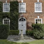 Dower House Hotel & Spa