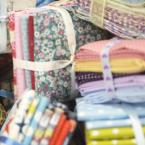 The Knitting & Stitching Show...