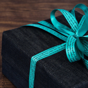 Gifts & Specialities