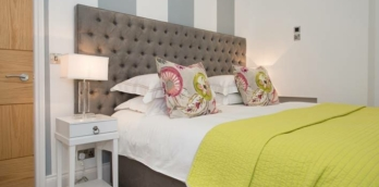 Harrogate Serviced Apartments – The leading Serviced Apartment Company