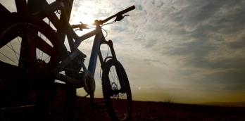 Your mountain biking weekend to Nidderdale