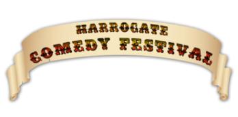 Harrogate Comedy Festival