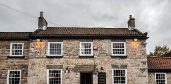 Bay Horse Inn Goldsborough