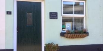 Park Street Cottage