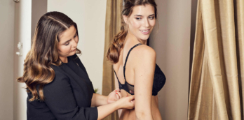 Rigby & Peller - Lingerie Stylists