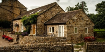 Bogridge Farm Cottages