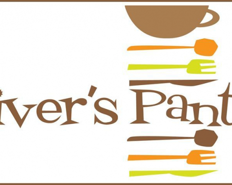 Oliver's Pantry