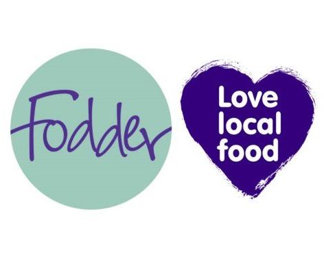 Fodder - Farm Shop and Café