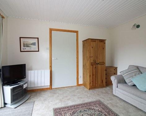 Helme Pasture Lodges & Cottages