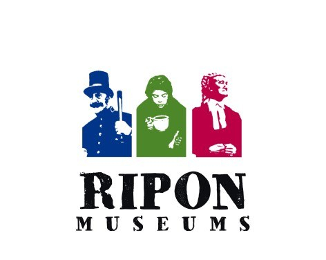 Ripon Courthouse Museum