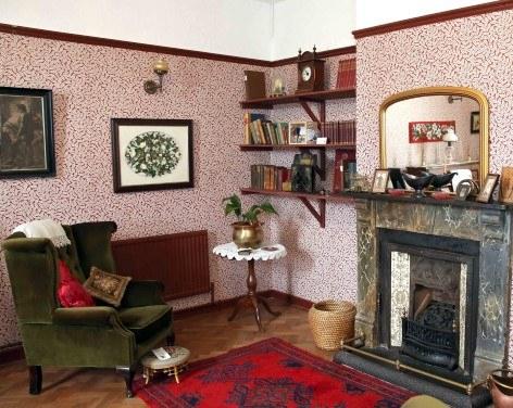 Ripon Workhouse & Garden Museum