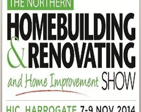 Northern Homebuilding & Renovating Show 2021
