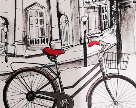 Harrogate Bike Tours