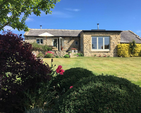 Timble Cottages