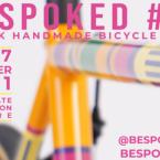 Bespoked - The UK Handmade...