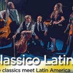 Classico Latino - The...
