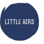 Little Bird Artisan Market in...