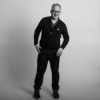 Robin Ince and the importance...