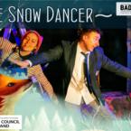 Badapple Theatre Company...