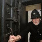 Whodunnit at the Workhouse