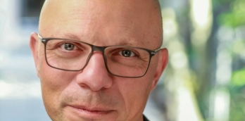 Head First With Alastair Santhouse, A Psychiatrist's Stories Of Mind And Body