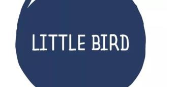 Little Bird Artisan Market in Boroughbridge, October