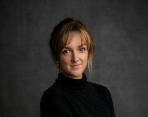 Amy Jeffs, Storyland