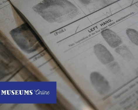 Shocking Murder! Investigating Suspicious Death in Victorian Ripon