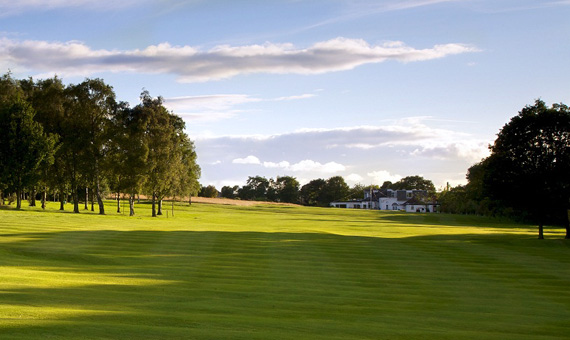 Content Pannal Golf scenic