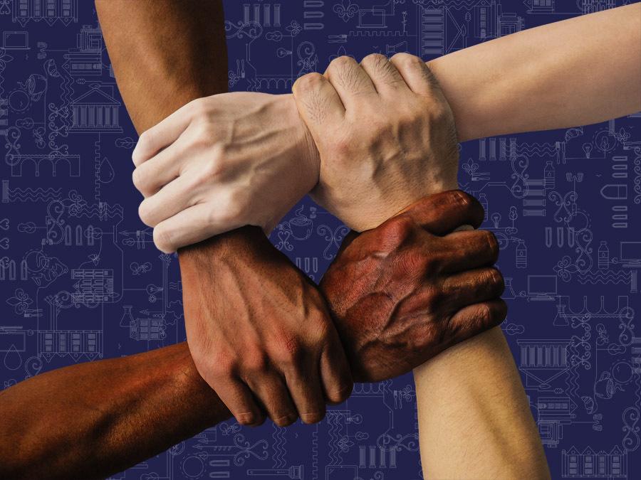 Hands 1917895
