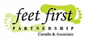 Feet First Partnership