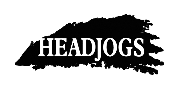 Headjogs