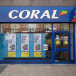 Coral (High Road)