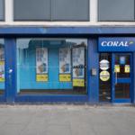 Coral (Cranbrook Road)