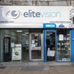 Elite Vision