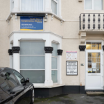 The Geoffrey Lloyd Foulkes Clinic