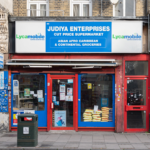 Judiya Enterprises