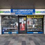 Khan Communications