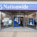 Nationwide Building Society