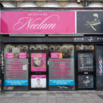 Neelam Beauty Salon